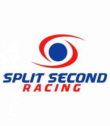Split Second Racing