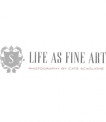 Life as Fine Art
