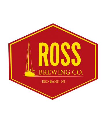 ROSS Brewing Co.
